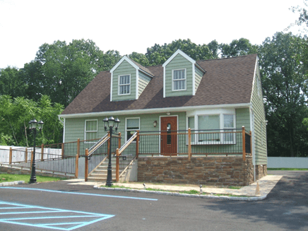 Chiropractor in Old Bridge, NJ